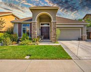 8142 Westport Cir, Discovery Bay image