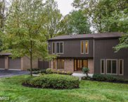 10500 STREAMVIEW COURT, Potomac image