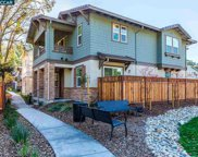 701 Chives Way, Walnut Creek image