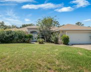 3201 Rustic Drive, Kissimmee image