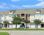 6203 Catalina Drtive unit 523 Unit 523, North Myrtle Beach image