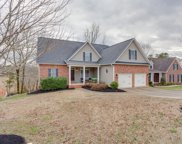 8838 Brookhaven Drive, Knoxville image