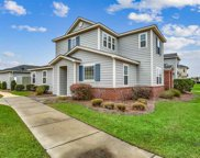 1865 Culbertson Ave. Unit 1865, Myrtle Beach image