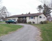 26 Sheppard Dr, Hopewell Township image