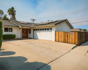 1735 Fitzgerald Road, Simi Valley image