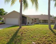 503 SE 12th CT, Cape Coral image