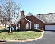 8218 Saint Andrews Village Dr, Louisville image