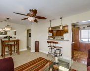 4479 Marlborough Ave Unit #8, Normal Heights image