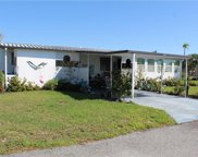 603 63rd Avenue W Unit J6, Bradenton image
