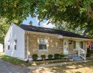 2203 Cottage Ln, Louisville image