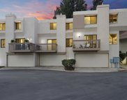 6387 Rancho Mission Rd. Unit #1, Mission Valley image