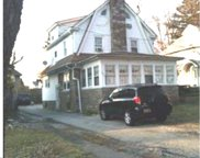 3807 State Road, Drexel Hill image