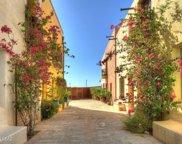 881 W Calle De Los Higos, Tucson image