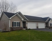 3287 Eastwind  Way, Canandaigua Town-322400 image