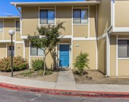 4875 N Backer Unit 143, Fresno image