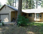 10350 Red Fir Road, Truckee image