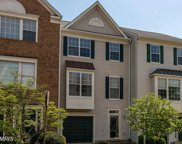 6107 ASHER COURT, Centreville image