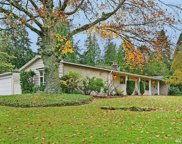 16011 38th Ave NE, Lake Forest Park image