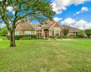 309 E Carruth Lane, Double Oak image