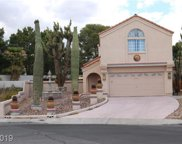 9124 CYPRESS POINT Way, Las Vegas image