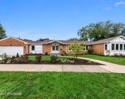 474 Uvedale Court, Riverside image