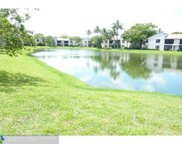 3425 NW 47th Ave Unit 3191, Coconut Creek image