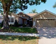 7013 Pine Hollow Drive, Mount Dora image