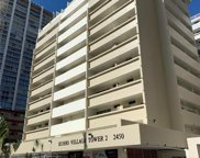 2450 Prince Edward Street Unit 503A, Honolulu image