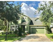 4954 Wise Bird Drive, Windermere image