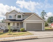 420 Goldenrod St, Port Orchard image