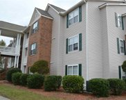 3768 Citation Way Unit 1127, Myrtle Beach image