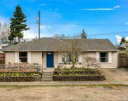9444 24th Ave SW, Seattle image