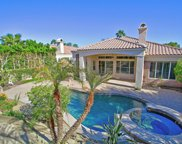80385 Torreon Way, La Quinta image