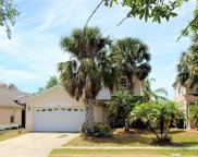 2034 Meadow Pond Way, Orlando image