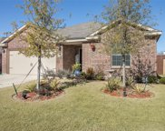 4122 Perch Drive, Forney image