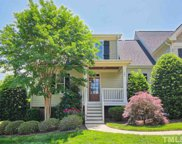 2749 Oberlin Road Unit #101, Raleigh image