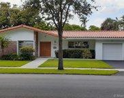 14120 Alamanda Ave, Miami Lakes image