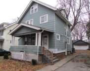 64 Pershing Drive, Rochester image