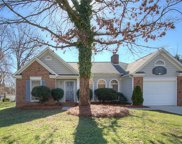 14208  Carriage Lake Drive, Charlotte image