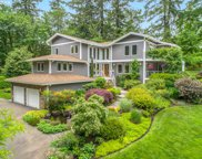 1101 FOREST MEADOWS  WAY, Lake Oswego image