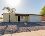 3041 N 87th Avenue, Phoenix image