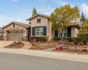 1120  Sun Valley Loop, Lincoln image