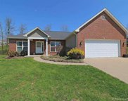 2656 Copperfield, Cape Girardeau image