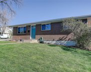 3291 West Radcliff Drive, Englewood image