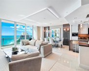 10295 Collins Ave Unit #2305, Bal Harbour image