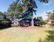 1727 Morninghill Drive, Columbia image