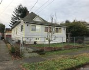 9348 54th Ave S, Seattle image