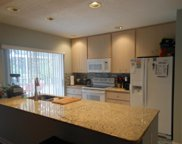 2702 Lakemont Court, Palm Beach Gardens image