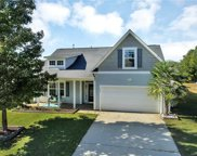 917  Murphy Court, Fort Mill image