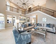 27123 Shell Ridge Cir, Bonita Springs image